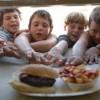 Menos azúcar, grasas y sal en 3.500 alimentos y refrescos