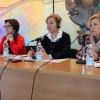 ATARFE: MES DE FEBRERO DEDICADO A LOS ENFERMOS DE CANCER