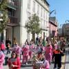 ATARFE: PASACALLES DE LOS COLES EN CARNAVAL
