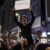 Qué hacer el 8 de marzo si eres hombre y apoyas la huelga feminista