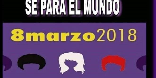«La huelga de las mujeres» por Iñaki Gabilondo