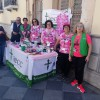 ATARFE: Campaña de actividades centrada en los enfermos de cáncer y la labor del voluntariado
