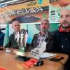 La CxM Sierra Elvira abre el domingo la Copa Granadina de Carreras de Montaña