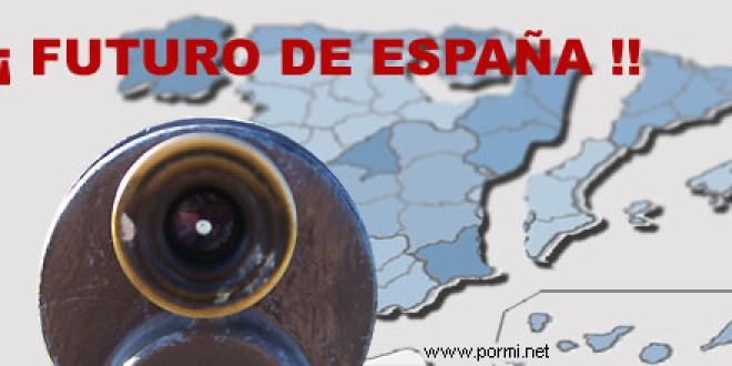 «La contrarreforma que se avecina» por Iñaki Gabilondo