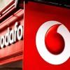 Vodafone fue el segundo en porcentaje de reclamaciones, tras la banca.