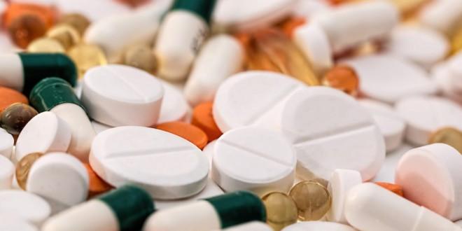 Cae la mayor red de venta ilegal 'online' de medicamentos de disfunción eréctil y tratamiento adelgazante