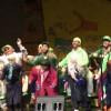 Atarfe celebra el fin de semana el carnaval 2018