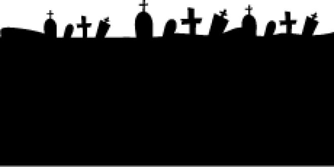 » EL ANTIGUO CEMENTERIO DE ATARFE» Parte 2ª por Jose Enrique Granados