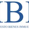 ATARFE: Requisitos para obtener bonificaciones en el Impuesto de Bienes Inmuebles