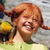 Lo que Pippi Langstrump nos enseñó sobre el feminismo cuando éramos pequeñas