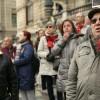 Un tercio de los pensionistas cobra por debajo del umbral de la pobreza