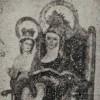 Atarfe: «INDULGENCIAS POR REZAR A SANTA ANA»