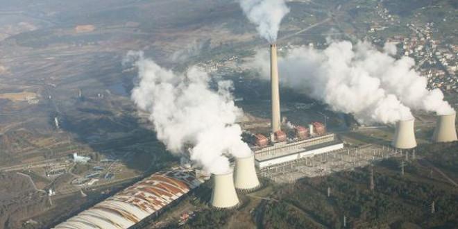 Convertir España a la energía limpia cuesta menos que la indemnización por el almacén Castor