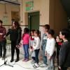 "ATARFE: ""ADIVINA QUIEN SOY"" proyecto coeducativo del CEIP MEDINA ELVIRA"