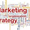 El CADE de Atarfe ofrece cursos sobre planes de empresa, facturación y facebook