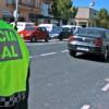 Detenido en Atarfe un joven investigado por presunta agresión sexual a menores