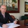 """El alcalde reclama a Endesa y a la Junta que """"sin dilación"""" solucionen los cortes de luz"""