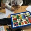 """ATARFE:""""Construyendo Entornos Cooperativos Inclusivos"""", un proyecto a favor de la diversidad en el aula"""