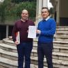 """La oposición de Atarfe denuncia """"la falsedad"""" del gobierno municipal con el Plan de Ajuste Financiero"""