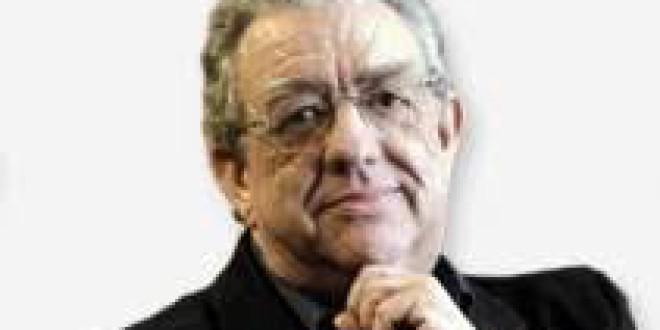 El Ojo Izquierdo: «Un hospital o un helicóptero»