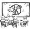 #ArmMeWith: las armas que de verdad necesitan los profesores de EE UU