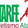 ATLETISMO DE ATARFE: CONSTANTES FÍSICAS