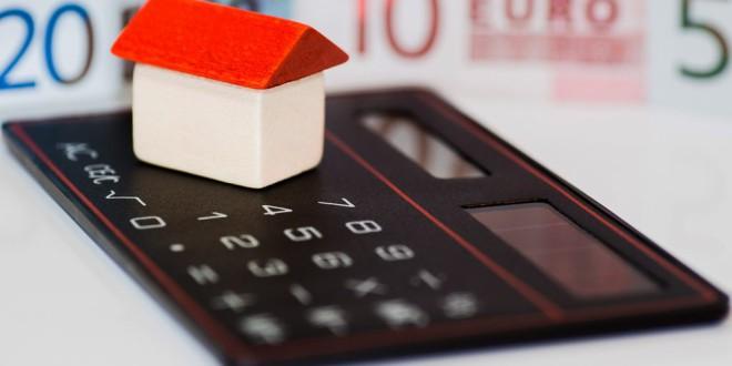 FACUA lamenta el criterio del TS sobre los gastos de las hipotecas y espera que el caso llegue al TJUE