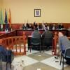 ATARFE:Vía libre al préstamo de 14,7 millones de euros para pagar sentencias firmes del pasado