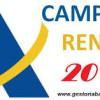 Calendario de la declaración de la Renta 2017-2018