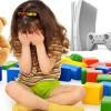 """Alicia Banderas: """"Si sobreestimulamos a los niños, cancelamos su creatividad"""""""