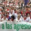 """Amnistía Internacional denuncia """"prejuicios"""" en los juzgados contra las víctimas de violencia sexual"""