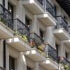"""""""El acceso a la primera vivienda en España es ahora mismo muy complicado"""""""