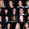 DÍA DE LA VISIBILIDAD LÉSBICA 26 mujeres dan la cara