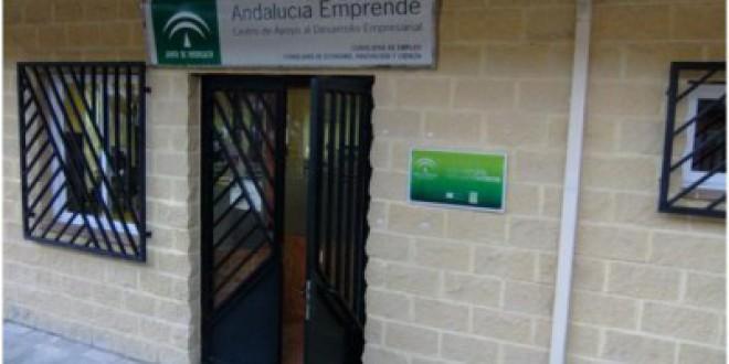 El CADE de Atarfe organiza un curso de gestión empresarial básica dirigido a emprendedores