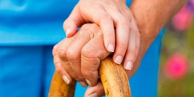 Consume pescado y dale esquinazo al Parkinson