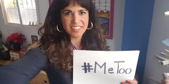 Las #MeToo españolas: estas cinco mujeres conocidas denuncian acoso sexual