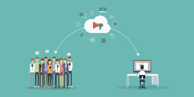 Cómo reducir la publicidad en las redes sociales