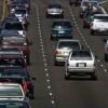 La verdad sobre las multas por circular por el carril izquierdo: la Policía alerta de lo que ocurre