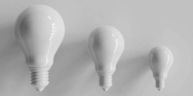 Diferencias entre empresas comercializadoras y distribuidoras eléctricas