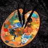 ATARFE: Concurso de Dibujo juvenil de la Fundación Sierra Elvira