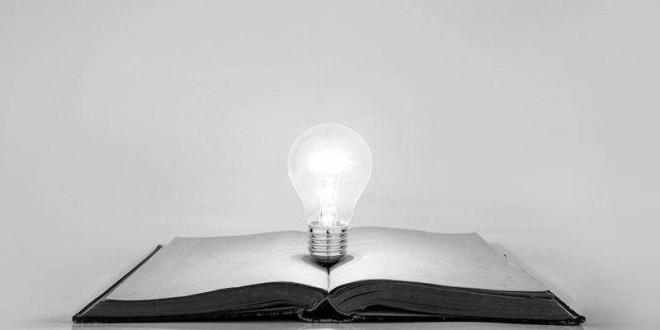 Qué es el Certificado de eficiencia energética
