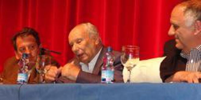 «PERSONAJES DE ATARFE: FRANCISCO GIL TOVAR» por José Enrique Granados