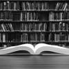 20 Ciudades para 20 libros