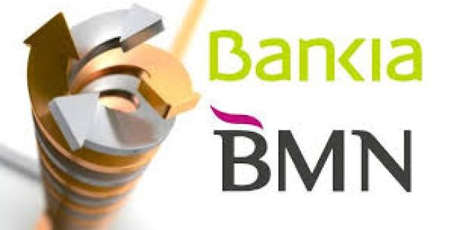 Detectada una aplicación fraudulenta que suplanta a la oficial de Bankia en Google Play