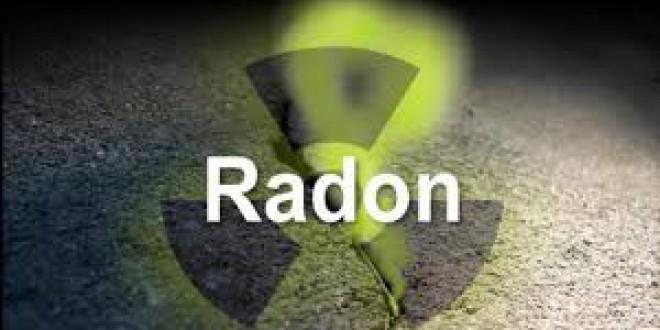 OCU advierte del peligro de la exposición al gas radón y exige medidas para solucionarlo