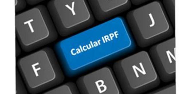 El IRPF cumple 40 años: así ha evolucionado el impuesto que cambió España