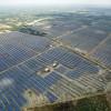El informe de la ONU que demuestra que el futuro pasa por la energía solar