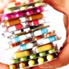ATARFE: Charla sobre el buen uso de la medicación dirigida a mayores y cuidadores