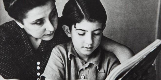 La edición de todos sus cuentos salda otra deuda con Luisa Carnés