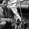 Muere Michael Anderson, el director de 'La vuelta al mundo en 80 días' y 'La fuga de Logan'